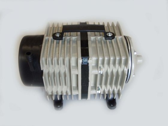 Hailea Air Pump 160w